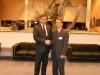 Podczas spotkania z europosłem Zbigniewem Ziobro