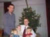 Z rodziną
