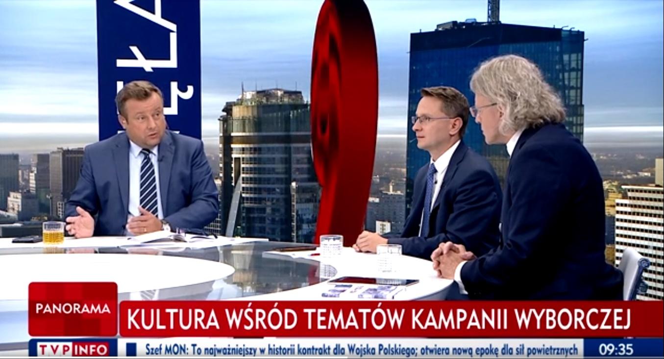 tvpinfom-minela9